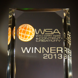Aqua Lingua – the winner of World Summit Awards in e- Entertainment and Games category.